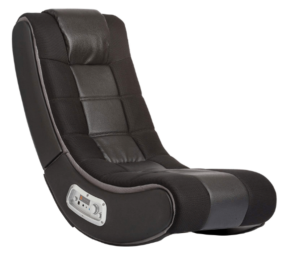 Ace Bayou V Rocker Gaming Chair Comparison