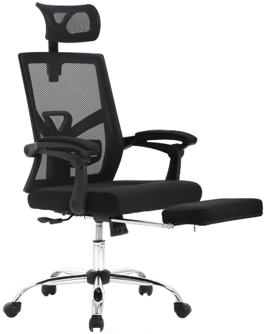 Admirable Best Office Chairs Under 100 In 2020 Top Quality Chairs Beatyapartments Chair Design Images Beatyapartmentscom