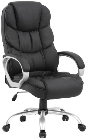 Best Office Chair 2020.Best Office Chairs Under 100 In 2020 Top Quality Chairs