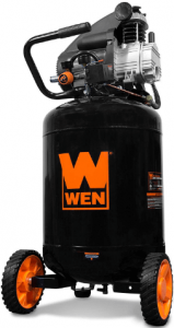 Wen 2202 Vertical Air Compressor