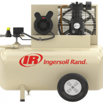 Ingersoll-Rand SS3F2-GM Garage Mate Compressor