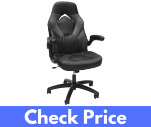 OFM ESS Collection Racing Style Computer Chair Review