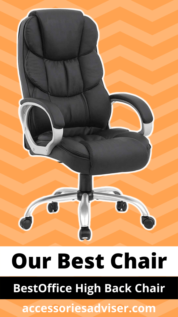 Our Best Office Chair