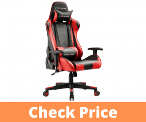 GTRACING Computer Gaming Chair Reviews